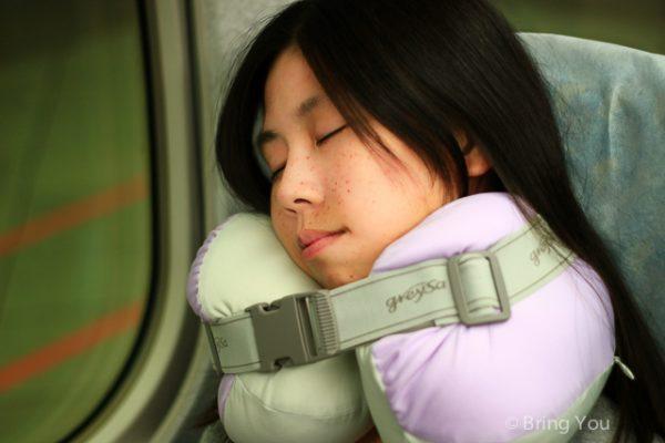 旅行肩枕-2