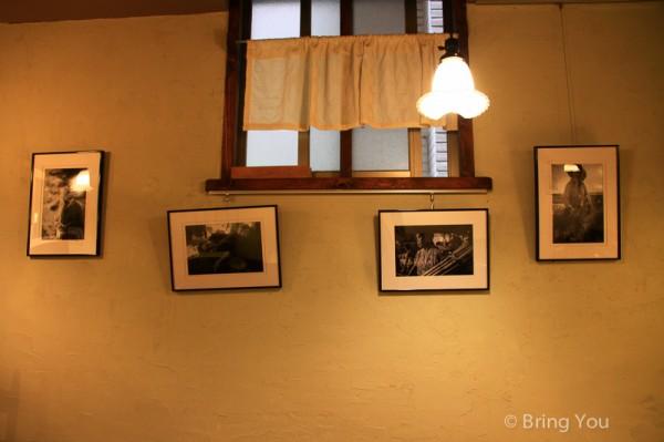 臺北咖啡廳obear-11