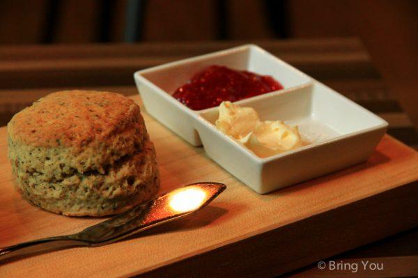 高雄美食pinn咖啡廳-12