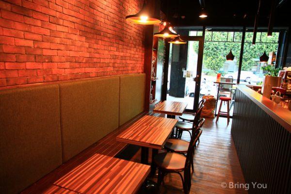 高雄美食pinn咖啡廳-17
