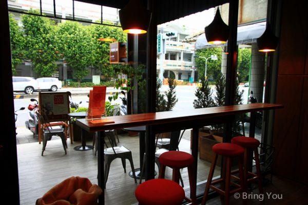 高雄美食pinn咖啡廳-19