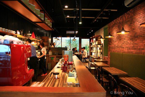 高雄美食pinn咖啡廳-20
