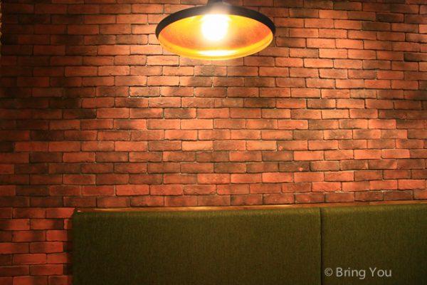 高雄美食pinn咖啡廳-22