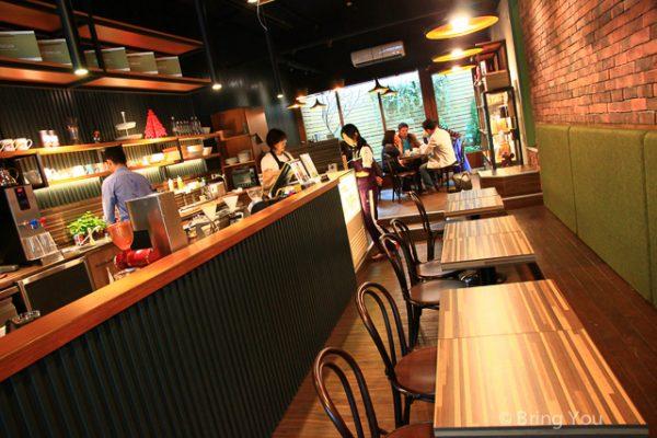 高雄美食pinn咖啡廳-24