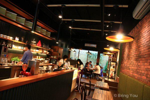 高雄美食pinn咖啡廳-25