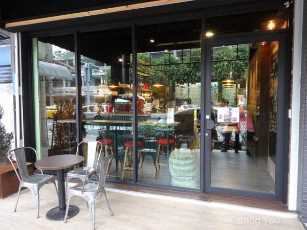 pincafe高雄美食咖啡廳-3