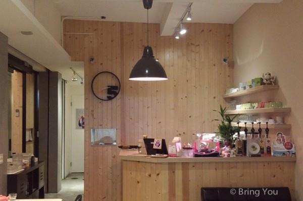 pincafe高雄美食咖啡廳a-4