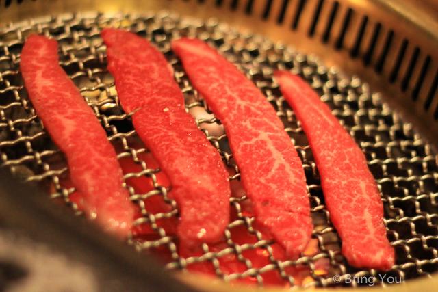 高雄美食迷霧燒肉-16