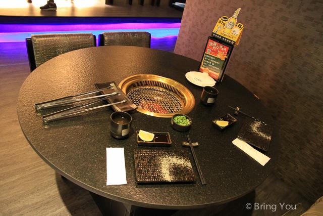 高雄美食迷霧燒肉-4