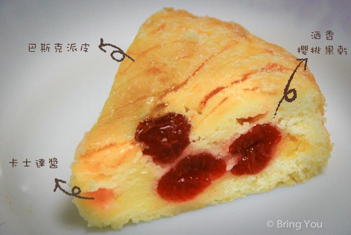 手工蛋糕1