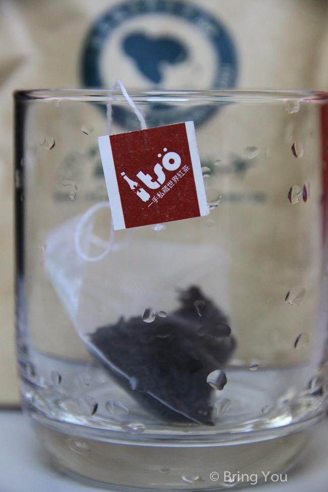 一手私藏紅茶-5