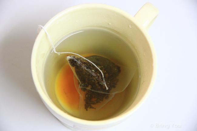 一手私藏紅茶-7
