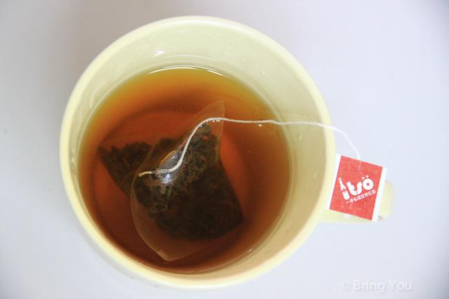 一手私藏紅茶-8