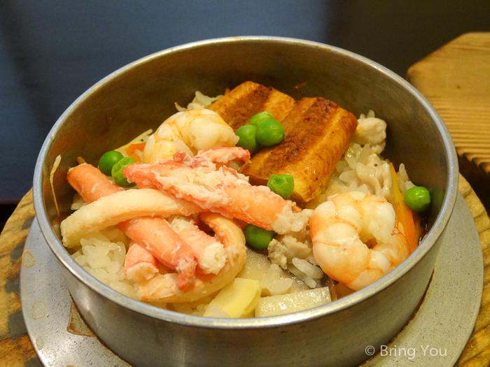 奈良志津餐廳-10