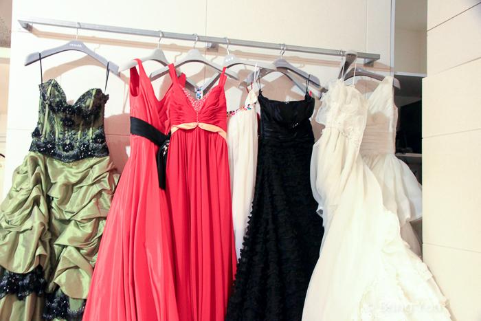 婚紗拍攝-11