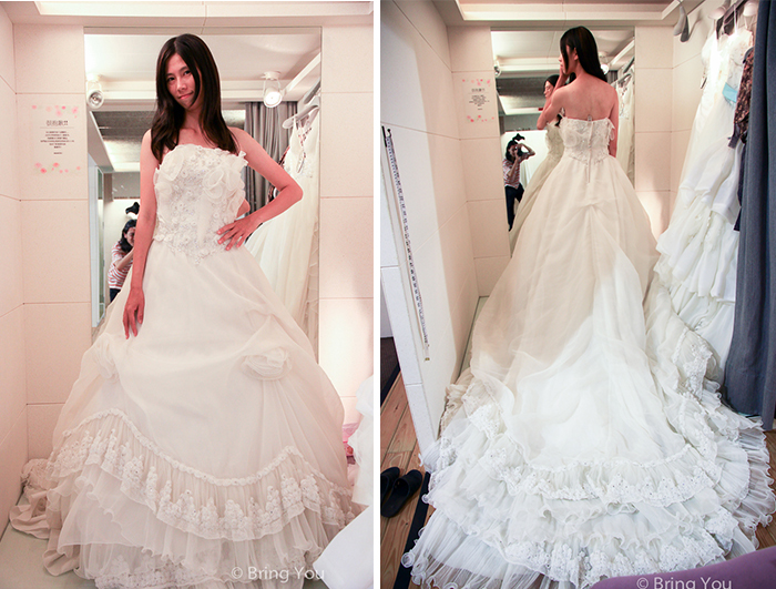 婚紗拍攝-44