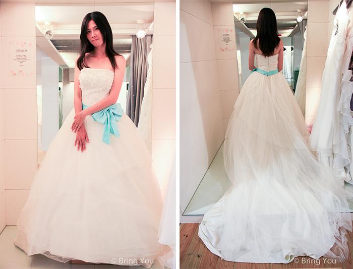 婚紗拍攝-45