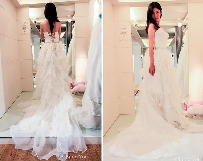 婚紗拍攝-47