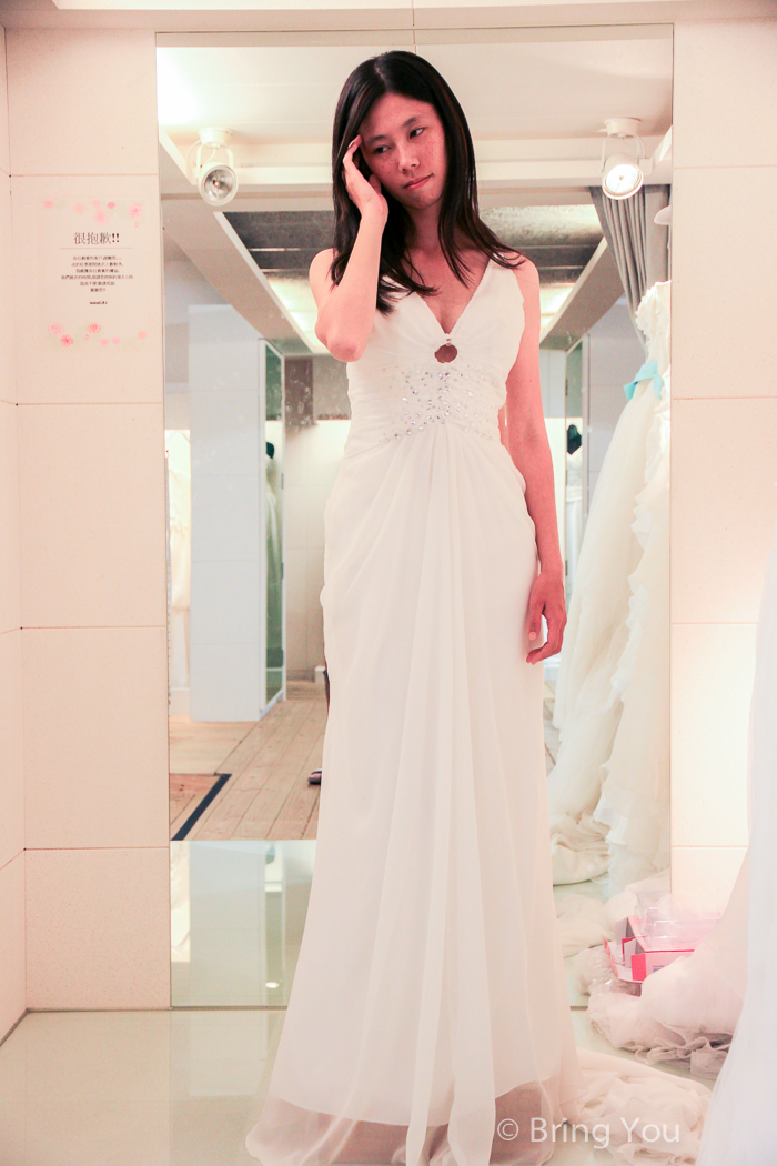 婚紗拍攝-7