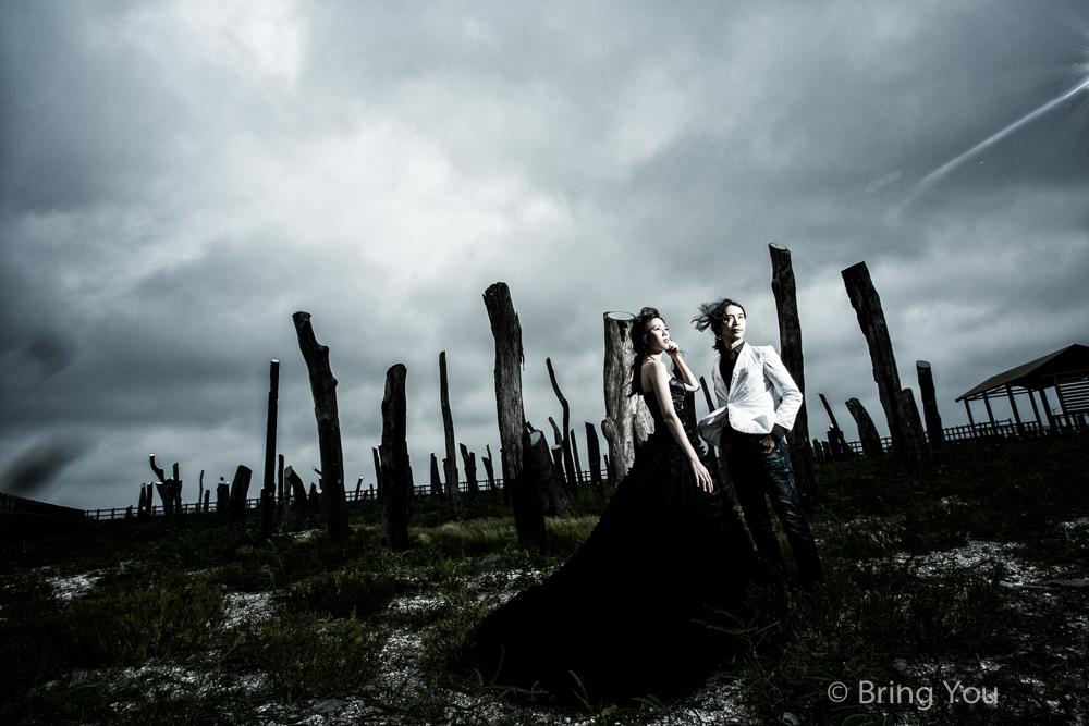婚紗拍攝B-14