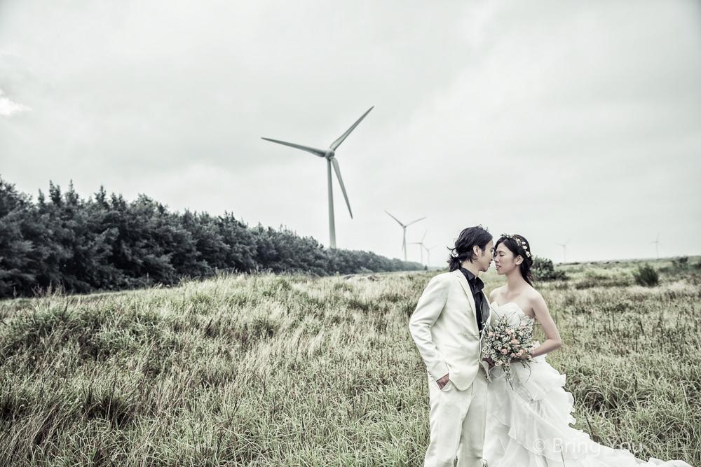 婚紗拍攝B-20