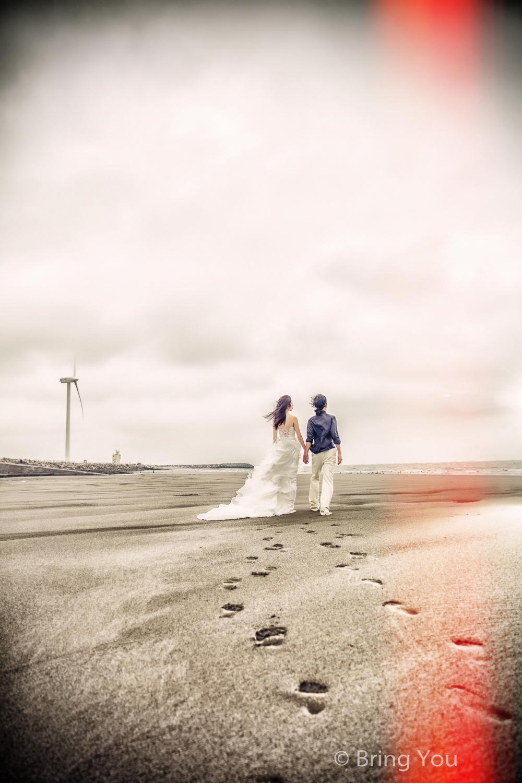 婚紗拍攝B-24