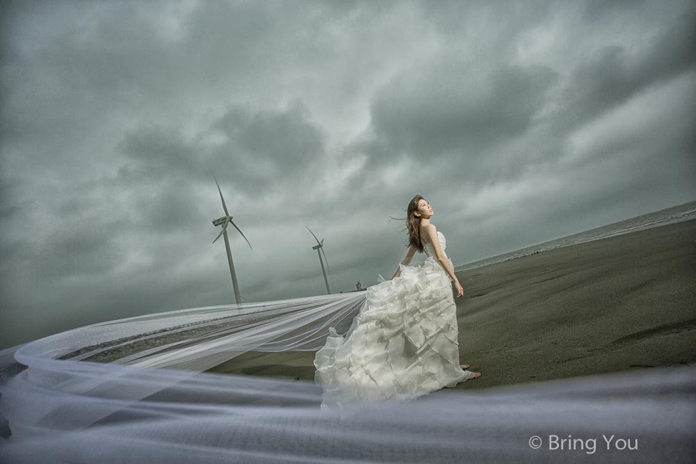 婚紗拍攝B-25