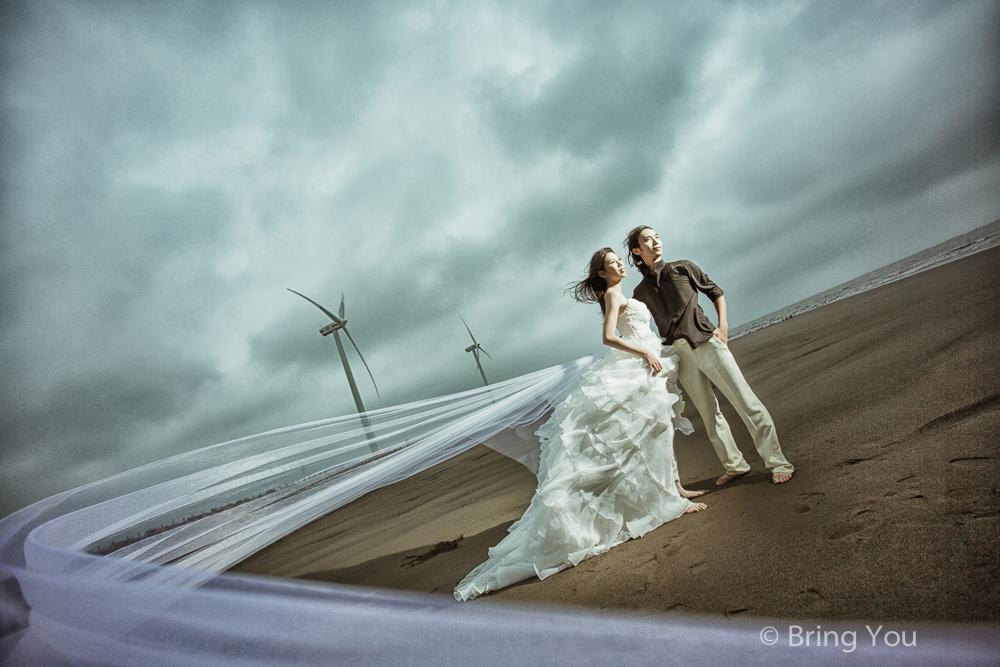 婚紗拍攝B-26