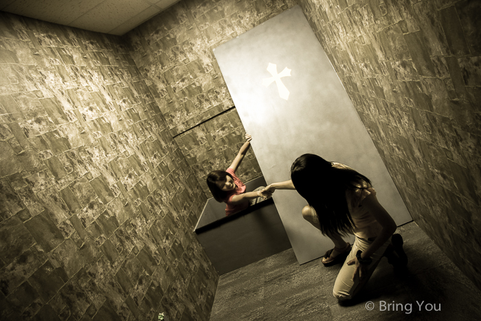 密室脫逃遊戲-16