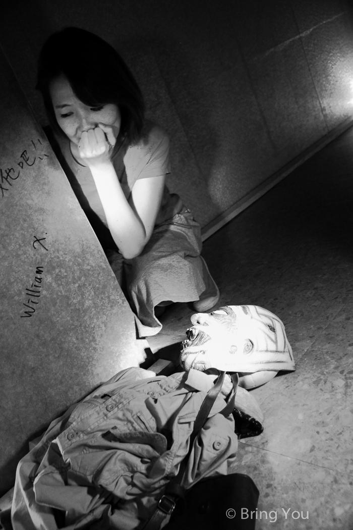 密室脫逃遊戲-30