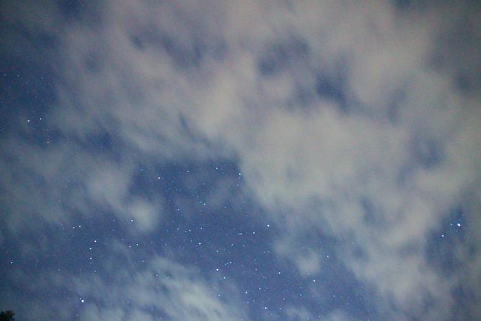 月昇都蘭-19