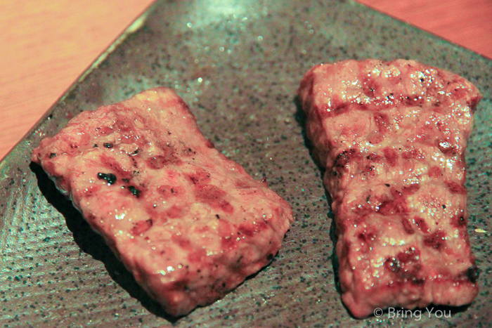 燒肉一丁-20