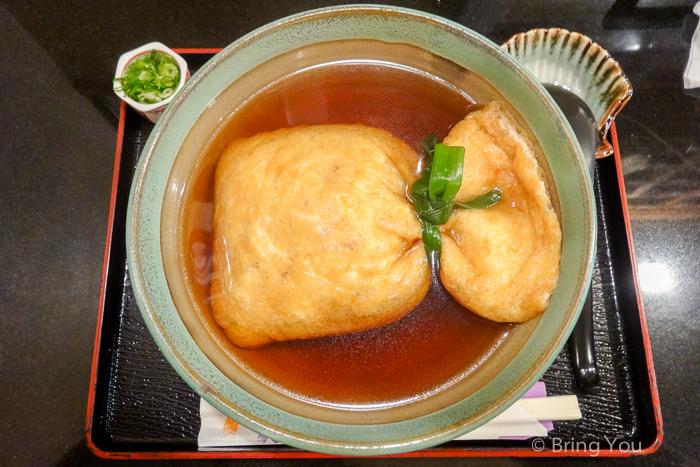 福袋烏龍麵-7
