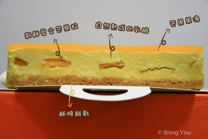 Cheesecake1-15拷貝