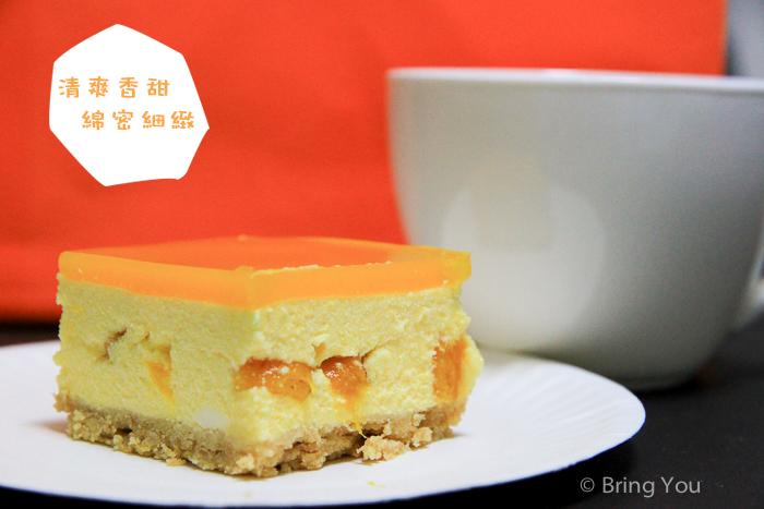 Cheesecake1-18拷貝