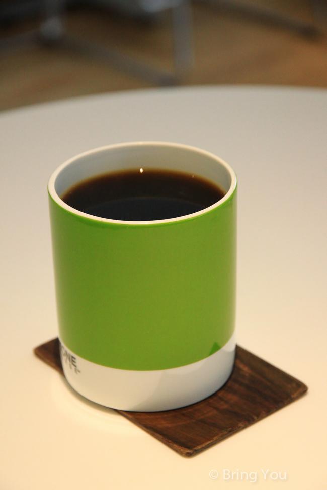 mojocoffee-4