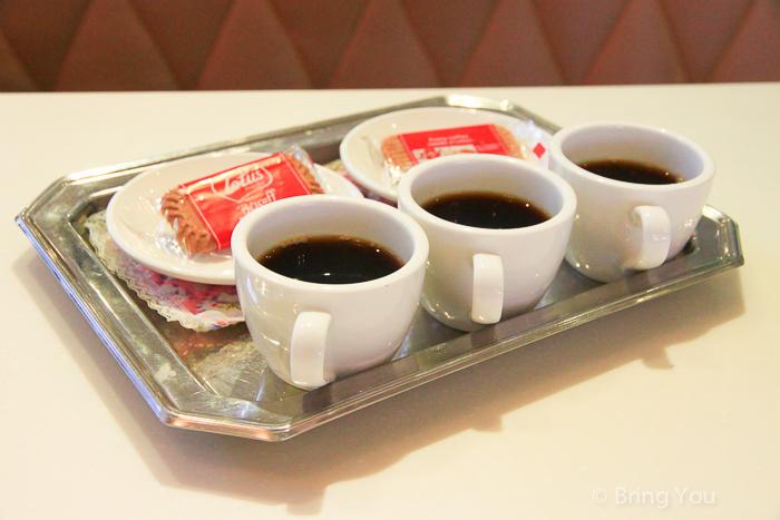 oyami咖啡-26