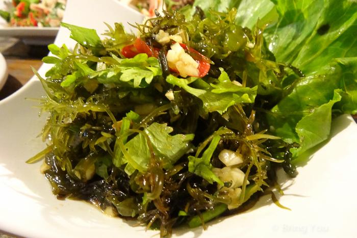 台東必吃美食蘇菲的小酒館-3