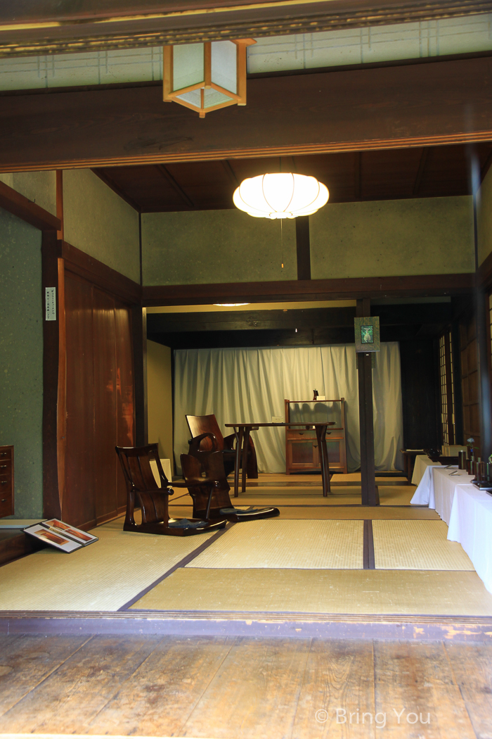 美山彩花咖啡廳-3