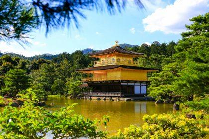 京都景點推薦