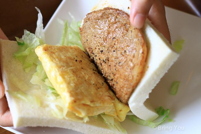 燒肉咬蛋正港芋圓-3