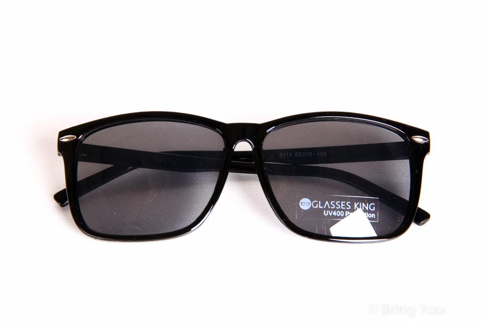 眼鏡王-6