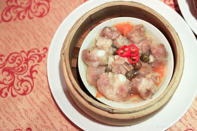 台南美食東悅坊-17