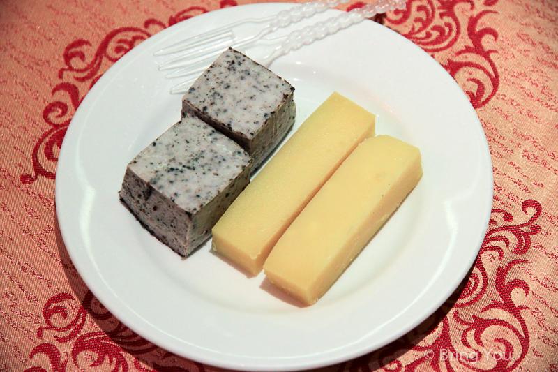 台南美食東悅坊-32