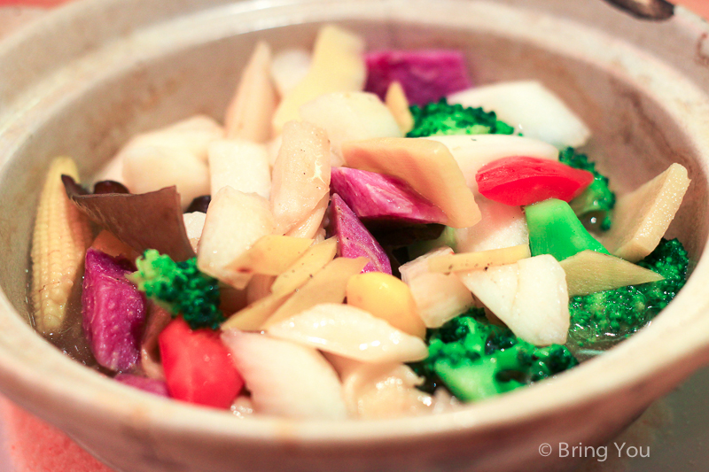 台南美食東悅坊-8