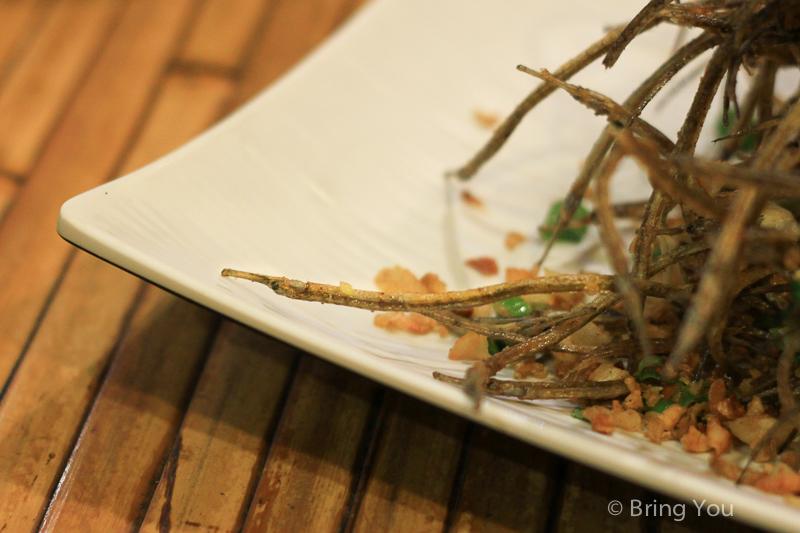 廣林燒烤-5