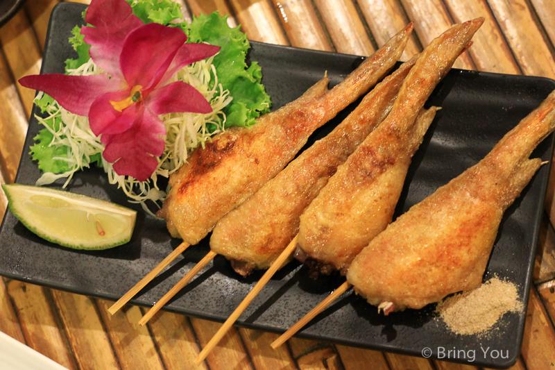 廣林燒烤-9