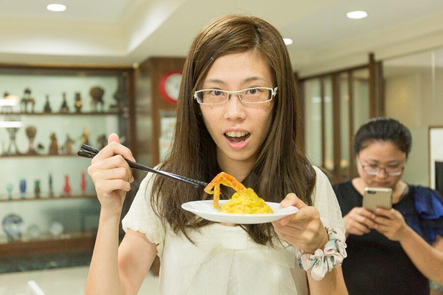 泰國料理廚藝教室0