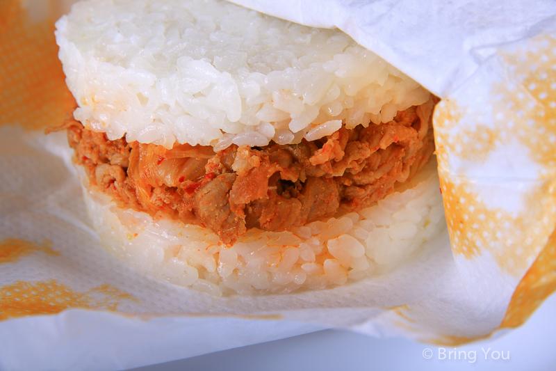 米漢堡宅配-6