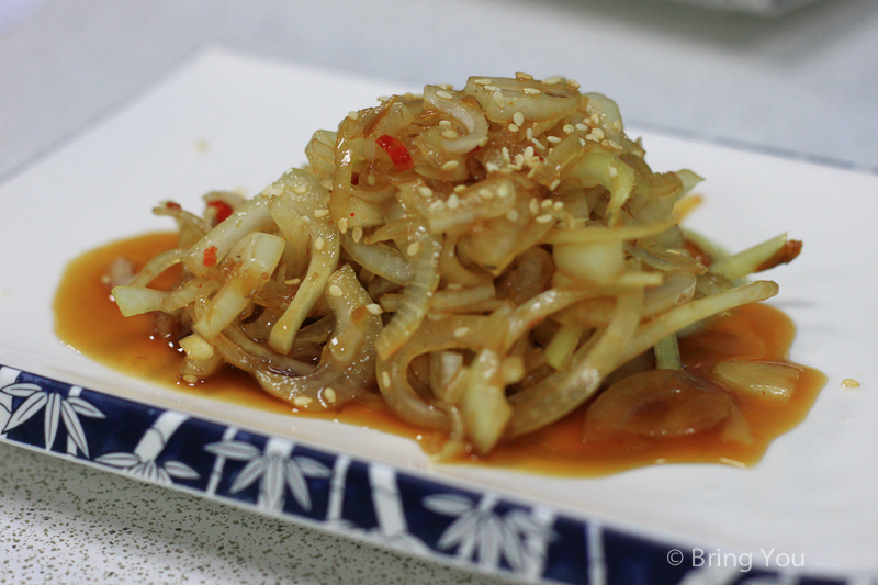 龍師兄烤物-12